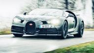 Ranking: Top 30 der schnellsten Autos