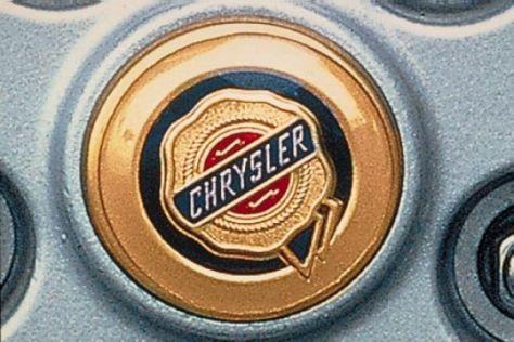 Chrysler-Krise