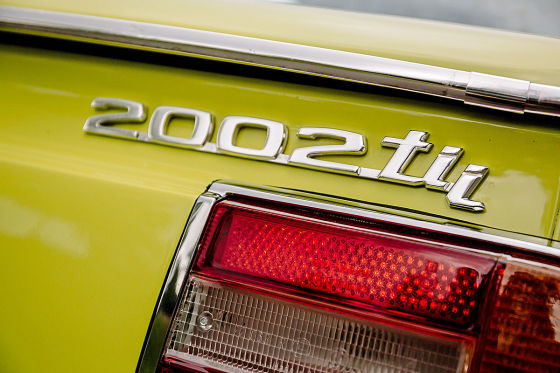 VW des Ostens: Der kleine Trabant hat es in der Klassiker-Statistik auf einen beachtlichen 4. Platz geschafft.