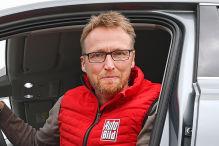Henning Klipp