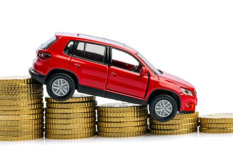 Autohändlern droht Pleitewelle