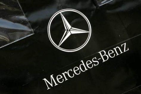 Es ist offiziell: Mercedes übernimmt die Mehrheit am Weltmeisterteam Brawn