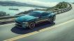 V8-Modelle: Preis-Ranking