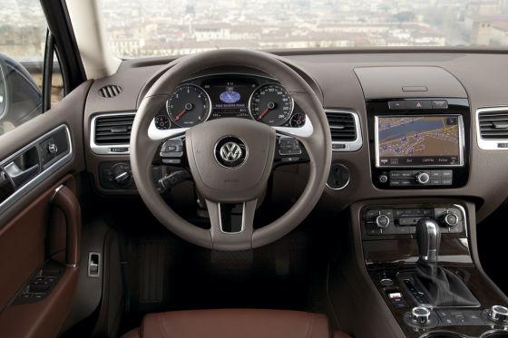 https://i.auto-bild.de/ir_img/6/2/4/8/8/7/VW-Touareg-II-V6-TDI-560x373-62ae0714c435e778.jpg
