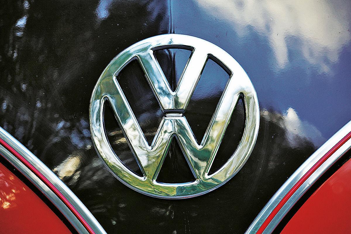 VW T1 Bulli: Ein geiler Typ wird 65