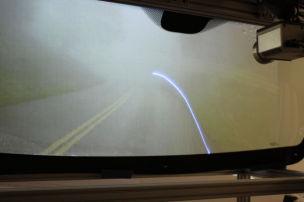 GM forscht an Laser