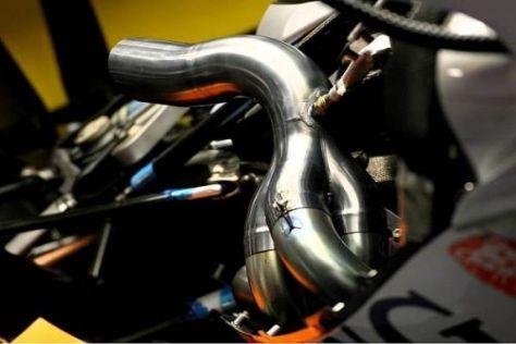 Gleich oder nicht gleich, das ist hier die Frage - Renault darf offiziell nachrüsten