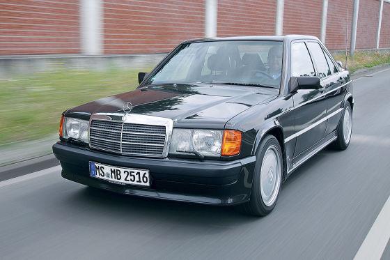 Volvo 960 3.0i 24V