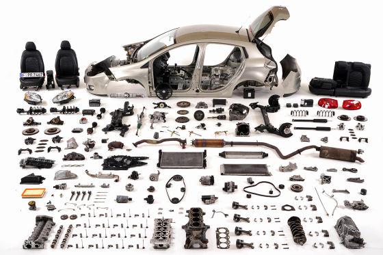 Fiat Bravo 1.9 MJT Emotion