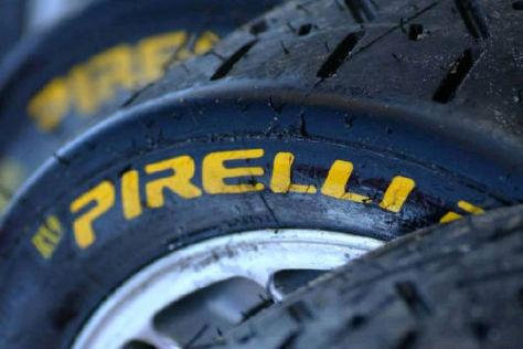 Pirelli kann sich vorstellen, ab 2011 als offizieller Formel-1-Lieferant zu fungieren
