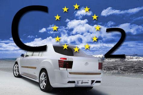 EU plant neuen Testzyklus