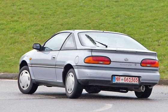 Gebrauchtwagen Bis 1250 Euro Autobildde