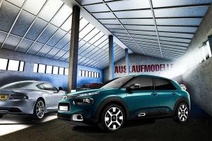 Auslaufmodelle: Autos ohne Nachfolger