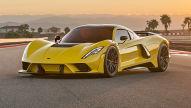 US-Cars mit V8