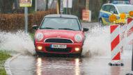 Hochwasser-Tipps