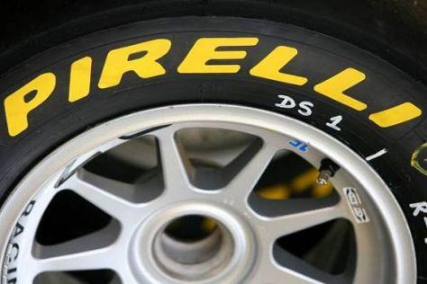 Pirelli hat die Reifen für 2011 fertig: Die Testfahrten starten kommende Woche