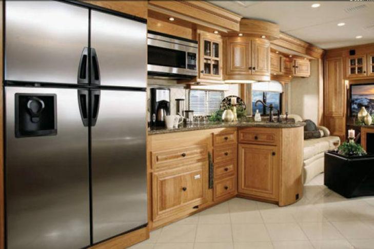 Outdoorküche Mit Kühlschrank Xxl : Kühlschrank xxl a kühlschränke gefrierschränke günstig online