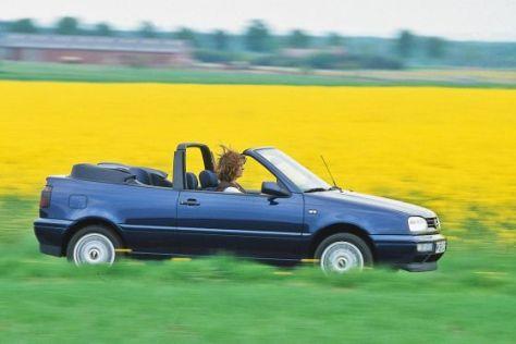 Gebrauchte Cabrios Bis 5000€