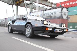 Ferrari Mondial, Corvette und Co: Klassiker mit Defiziten