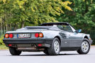 Ferrari Mondial und Co: Klassiker mit Defiziten