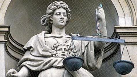 Kfz-Steuerschuld: Urteil