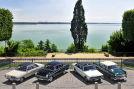 80 Jahre Opel Kapitän: Kapitän, Diplomat