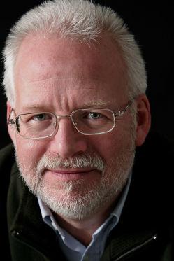 Roland Bunke