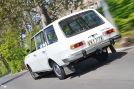 Die deutschen Autos der 70er