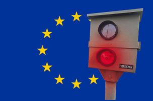 So teuer sind Kn�llchen in Europa