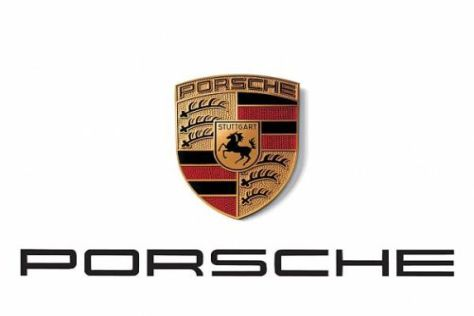 Porsche wird eher auf die Langstrecke als in die Formel 1 gehen