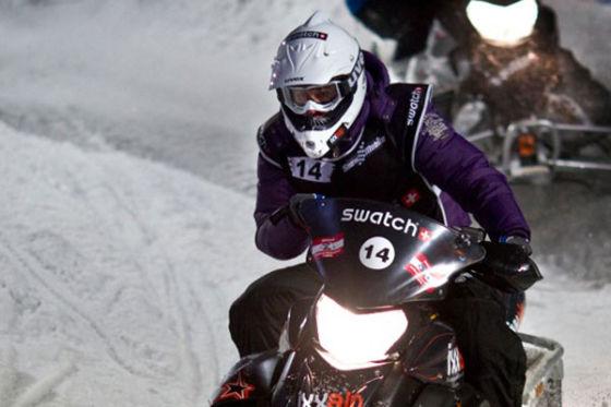 Nico Hülkenberg Ex-Williams-Pilot