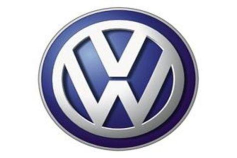 Der Volkswagen-Konzern wird in der Formel 1 mit offenen Armen empfangen