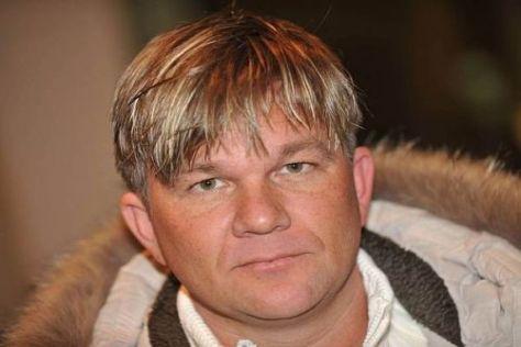 Henning Solberg war schon an Weihnachten neidisch auf Bruder Petter