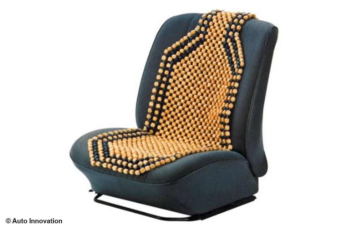 kurioses autozubeh r kitsch oder kult anzeige bilder. Black Bedroom Furniture Sets. Home Design Ideas
