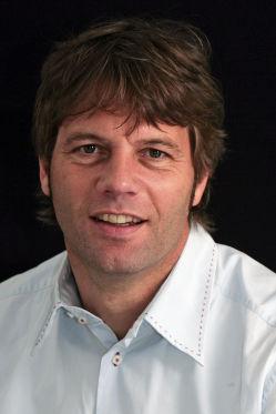Joachim Staat