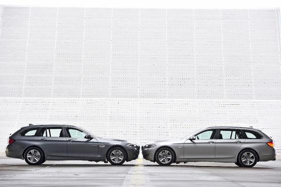 5er BMW