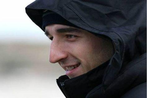 Robert Kubica ist heute Morgen aus dem künstlichen Koma aufgewacht