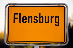 Punkte in Flensburg: FAQ