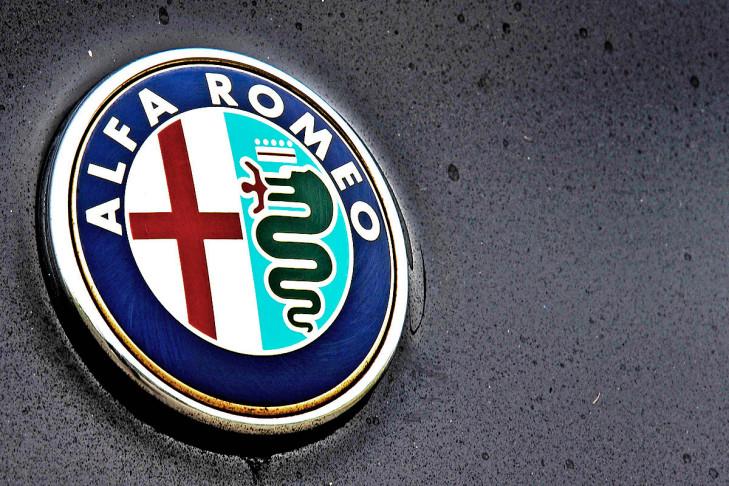 bilder: welche autos vertragen e10? - bilder - autobild.de