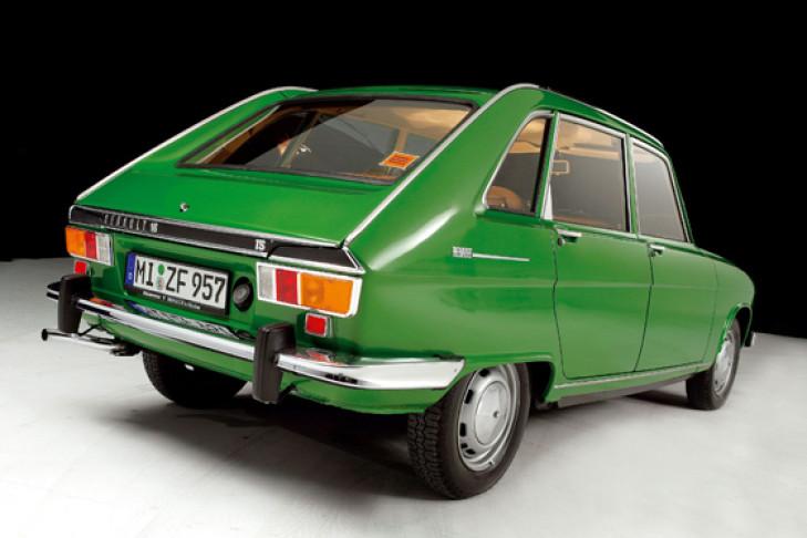 Renault-16-729x486-7bcfe38c4f9f243b.jpg