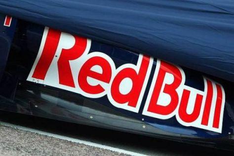 Red Bull und Singha bauen ihre Formel-1-Partnerschaft in dieser Saison etwas aus