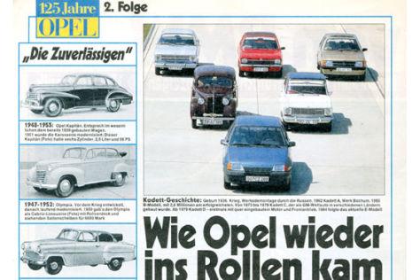 Opel-Interview