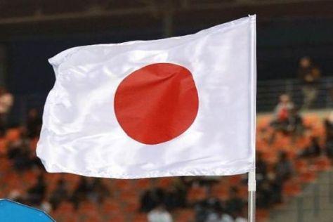 Die Naturkatastrophe in Japan stellt auch die MotoGP vor Probleme