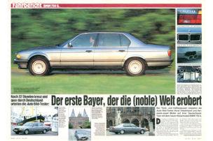 Bayerns Bester