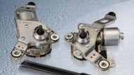 Wischer-Direktantrieb von Bosch