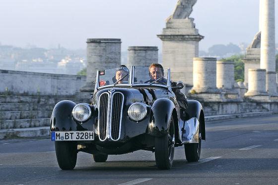 Bugatti Type 35 T