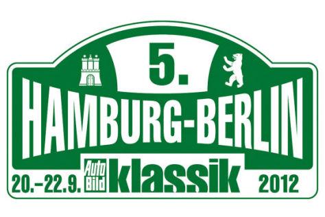 Hamburg-Berlin Klassik 2012