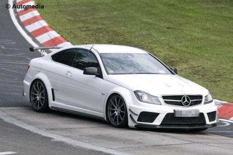 Mercedes Cla Amg Ad