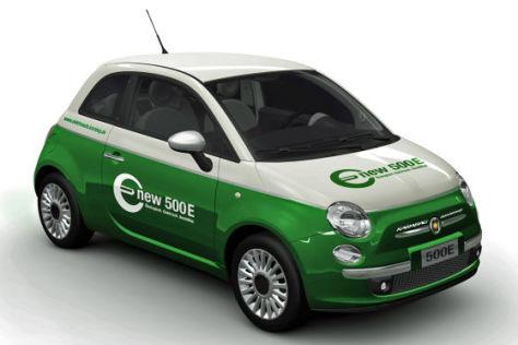 Karabag new 500E