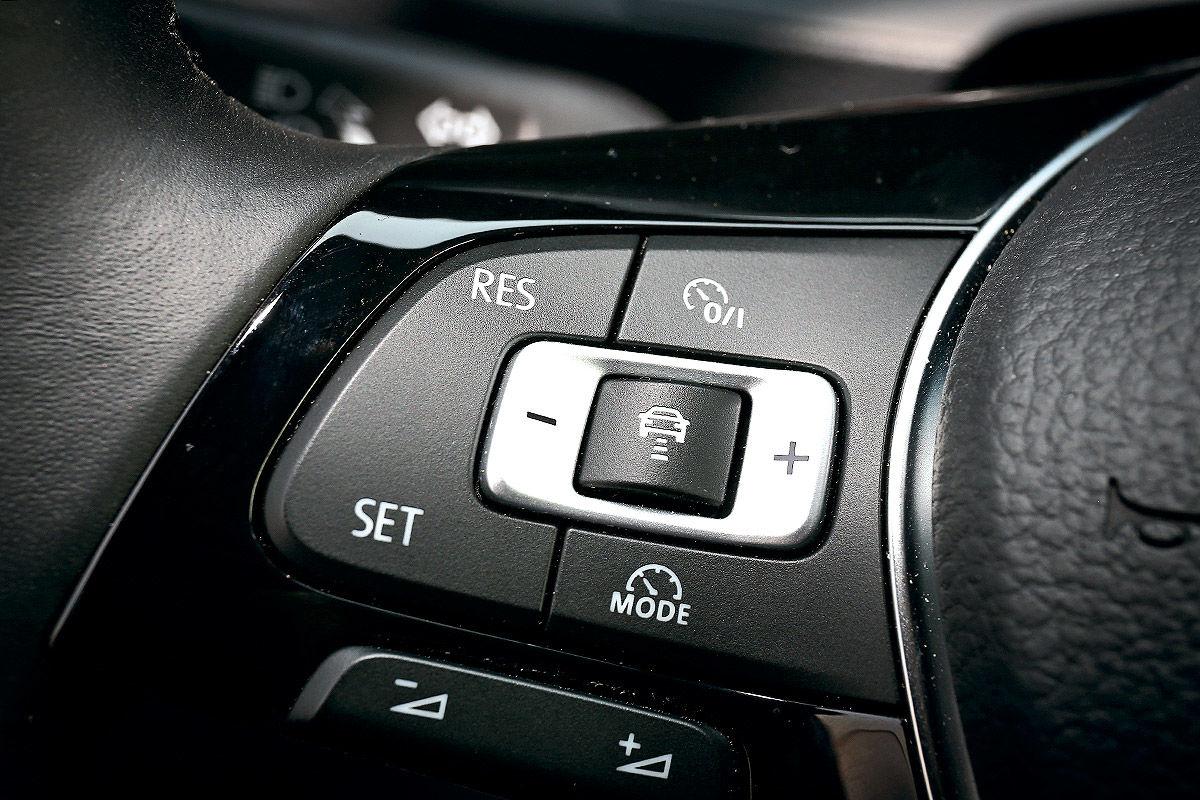 Bilder: Kaufberatung VW Caddy